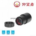 2M USB eyepiece camera for microscope