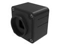 USB 3.0 industrial camera UVC structure