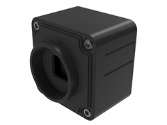 USB 3.0 industrial camera UVC structure no need for driver