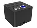 5M USB3.0 driver free UVC industrial camera