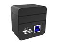 5M USB3.0 driver free UVC industrial