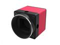 USB 3.0 5M UVC industrial camera