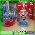 inflatable body zorb ball hot sale 3