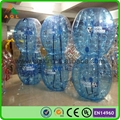 inflatable body zorb ball hot sale 4