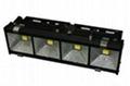 IP65 led advertising 120W flood light spotlight MX-FL003-120
