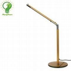 Fashion adjustable LED table light bed light MX-table light-3.5W