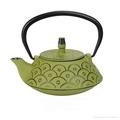 Wholesale Cast Iron Teapot 3