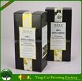 China Manufacturer Wholesale Custom