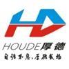 XiangYang HOUDE  composite material CO.,LTD