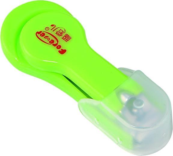 嬰儿指甲鉗 1