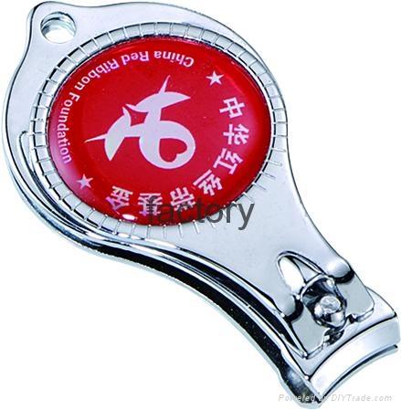 開瓶器指甲鉗 1