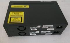 Original Cisco Metro Ethernet Switch ME-3400-24TS-A