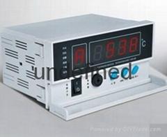 供應福建英諾IB-S201系列精品干變溫控器