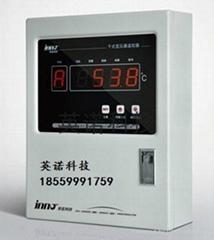 供應IB-M201系列英諾科技干變溫控器