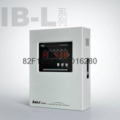 供应英诺科技IB-L201壁挂式温控箱