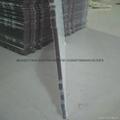 供應透明5mm聚碳酸酯PC板材