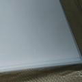 供應8mm防火阻燃透明PC板材