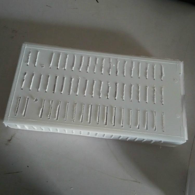 儀器儀表外罩專用PC板加工 2