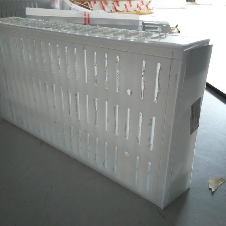 儀器儀表外罩專用PC板加工 1