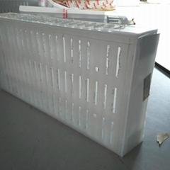 仪器仪表外罩专用PC板加工