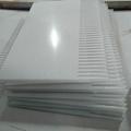 PC板材雕刻加工PC板加工廠