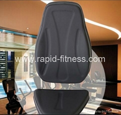 Gym Equipment Pads