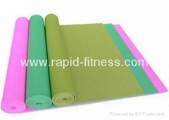 Gym Yoga Mat