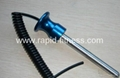 China Gym Selector Pins Manufacturer