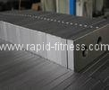 100% Commercial Gym Accessories  Weight Stacks Manufacturer