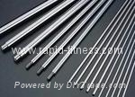 China Gym Guide Rods Manufacturer