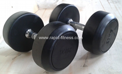 Dumbbell Products Diytrade China Manufacturers Suppliers