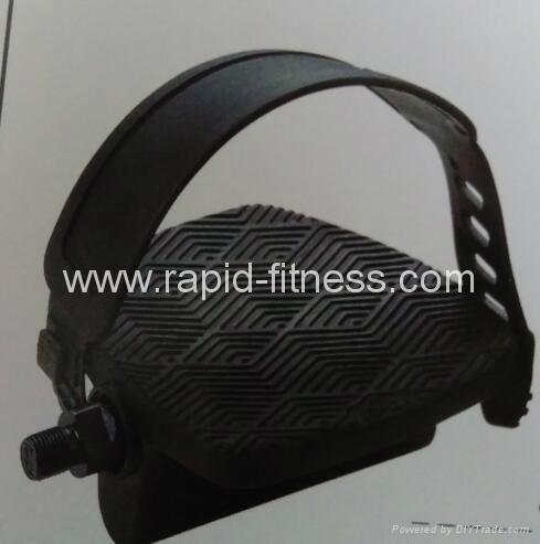 Latest Design Cardio Machine Pedals Store