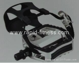 Fitness Spin Bike Pedals for Sale