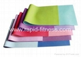 Durable Quality Yoga Mat for Gym