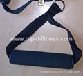 Cheap Selling Handles for Crossfit
