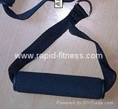 Cheap Selling Handles for Crossfit (Hot Product - 1*)