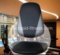 Durable Quality Fitnesss Seats for