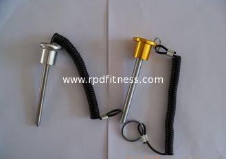 Alloy Gym cable pulleys Manufacturer 3