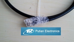 Putian Cable Assembly