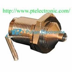 Putian RF Coaxial Connectors/N-K-4