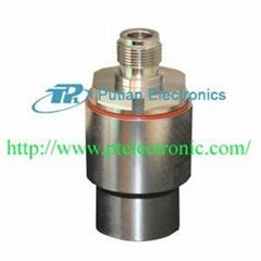 Putian RF Coaxial Connectors/N-K13-8-6 1