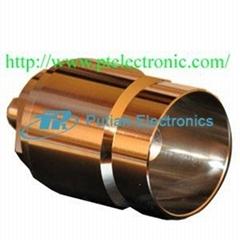 Putian RF Coaxial Connectors/N/K13-8-6