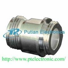 Putian RF Coaxial Connectors/N-KD-6