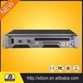 DJ used pa ahuja harga power amplifier