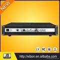 1000W Power Amplifier Electronic Bass Vacuum Tube Amplifier