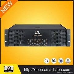 bluetooth audio amplifier board 2.0