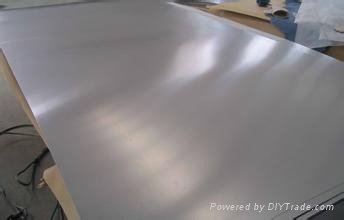 titanium plate 1