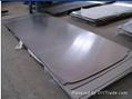 titanium plate 3