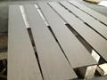 titanium plate 5