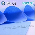 Medical crepe paper sterilization wrap paper 2